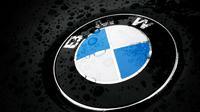 Logo BMW (Foto: picnations.com)