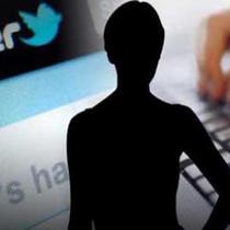 Setelah meninggalnya Deudeuh Alfisahrin sepertinya prostitusi online mulai terkuak di dunia maya.