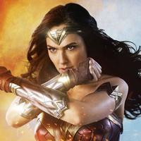 Film Wonder Woman. (Openload)