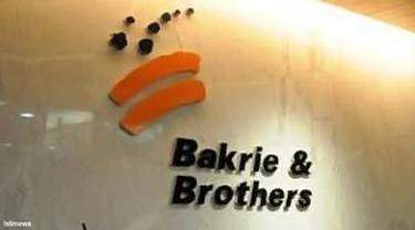 bakrie-brothers-131111b.jpg