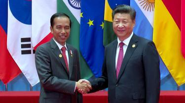 20160905-Jokowi-Hadiri--KTT-G20-Tiongkok-Setpres