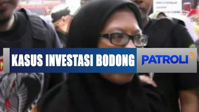 Tim penyidik Polres Lumajang meyakini jumlah korban dari Umi Salma akan terus bertambah.
