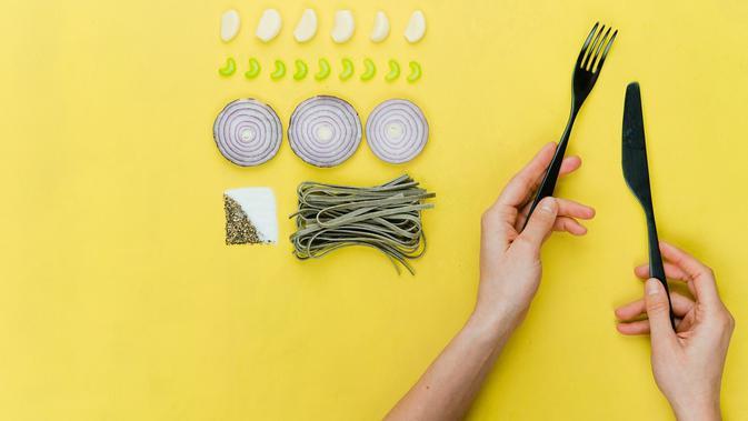 Metode dan Cara Diet Mayo yang Benar