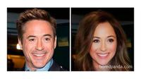 Swap gender filter ala pemeran Avengers (Sumber: Boredpanda)