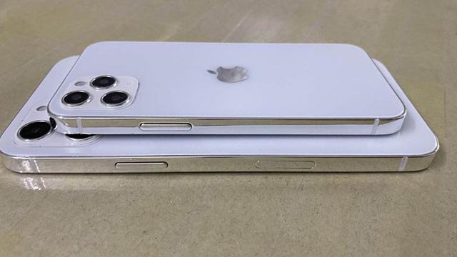 Iphone 12 Bakal Rilis 13 Oktober Tekno Liputan6 Com