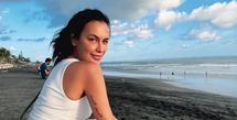 Sophia Latjuba (Instagram/sophia_latjuba88)