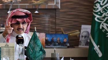 20150703-Pangeran-Arab-Saudi-Alwaleed-bin-Talal1