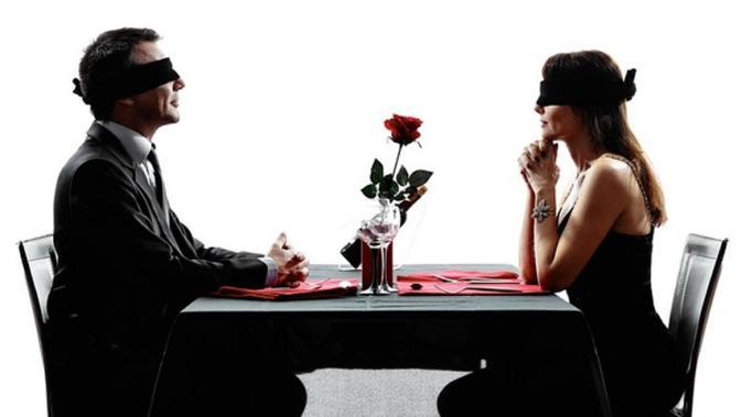 Tips Jalin Hubungan Sehat Lewat Online Dating - Health -6516