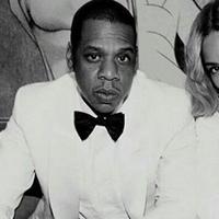 Memiliki paras cantik dan harta yang bergelimang ternyata tak menghalangi seorang pria untuk berselingkuh. Seperti yang terjadi di rumah tangga Jay Z dan Beyonce. (Instagram/beyonce)