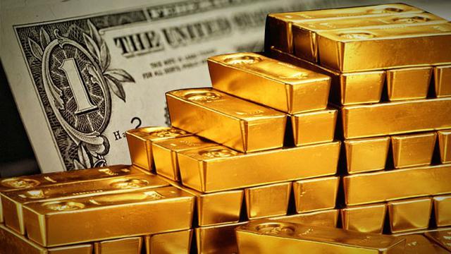 Ketiban Rezeki Pria Ini Temukan 7 Kg Emas Di Tempat Sampah Bisnis