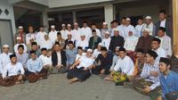 Ikatan Gus-gus Indonesia (IGGI) menilai Jawa Timur perlu figur pemimpin yang memahami kondisi rakyatnya