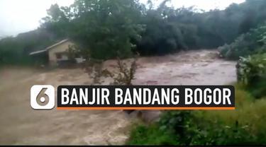banjir gunung salak thumbnail
