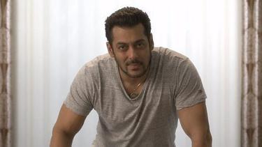 [Bintang] Salman Khan dan 6 Aktor India yang Pernah Berurusan dengan Hukum