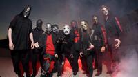 Slipknot (Fanart.tv)