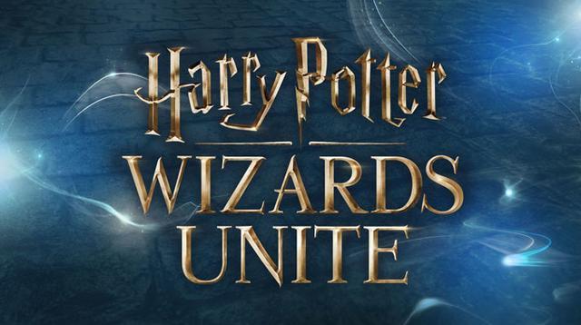 Niantic Lab dan WB Games rilis trailer singkat gim terbarunya, yakni Harry Potter: Wizards Unite. (Doc: Harry Potter: Wizards Unite)