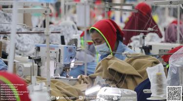 Dorong Pemulihan Ekonomi, Bea Cukai Gelontorkan Fasilitas dan Berikan Kemudahan Para Pelaku Usaha