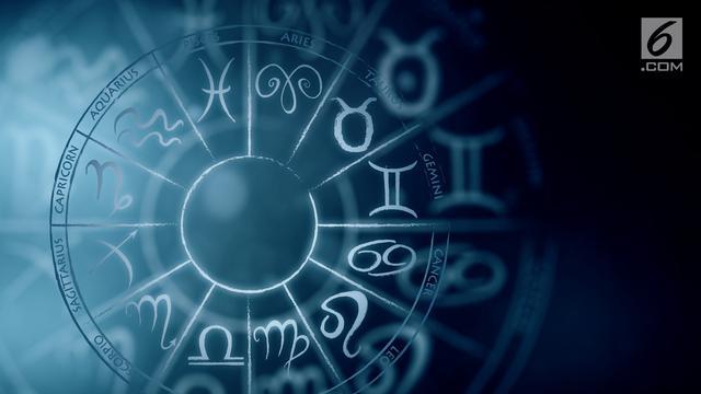 5 Zodiak yang Paling Boros Uang dan Cepat Bangkrut - Bisnis