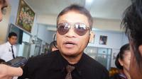 Pollycarpus Budihari Prijanto bebas murni dari hukuman