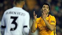 Luis Suarez (AFP/Jose Jordan)