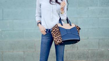 fashionsy.com