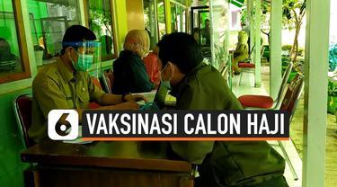 thumbnail vaksin calon haji