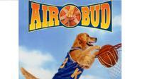 Air Bud (IMDb)