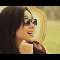 Dea Ananda dalam film 'HALUsinasi'. Foto: Youtube