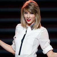 Taylor Swift (via simplyhired.com)