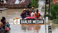 thumbnail banjir medan