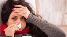 3 Penyakit Infeksi yang Ditandai Sakit Kepala