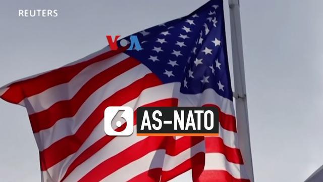 AS-NATO
