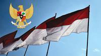 Infografis Simbol Negara (liputan6.com/Abdillah)