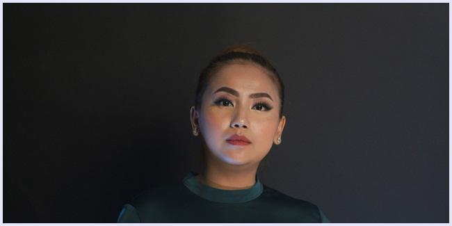 Mama Ella/copyright kapanlagi/Budi Santoso
