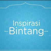 Inspirasi Ramadhan Dude Herlino