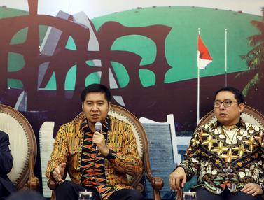 20161101---Makna-pertemuan-Jokowi-Prabowo-JT1