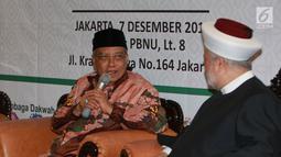 Berita Islami Terkini Oktober 2018