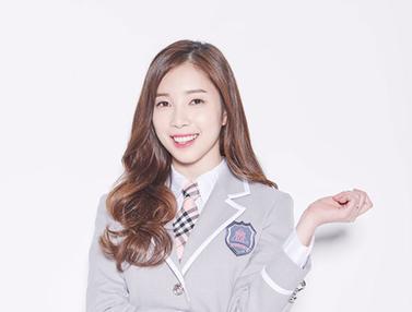 [Bintang] Gagal di Survival Show, 8 Idol Kpop Ini Malah Sukses