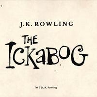 The Ickabog, kisah terbaru dari J.K. Rowling yang bisa dinikmati secara gratis selama pandemi. Sumber foto: Website J.K. Rowling.