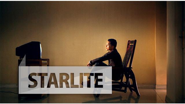 Beberapa film Indonesia ini ternyata meraih prestasi di luar negeri. Apa sajakah itu? Saksikan hanya di Starlite!