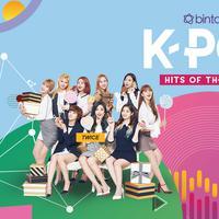 Simak selengkapnya Bintang K-Pop Hits of the Week seperti berikut ini. (Foto: deviantart, orig00.deviantart, Desain: Muhammad Iqbal Nurfajri/Bintang.com)