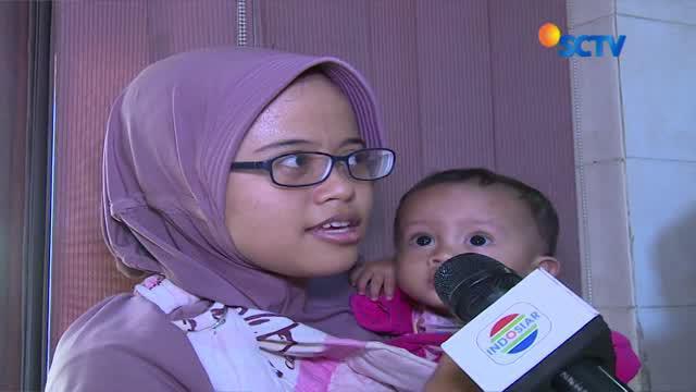 Menanggapi adanya wabah difteri, Gubernur Anies Baaswedan siapkan Rp 70 miliar untuk vaksin difteri di Jakarta.