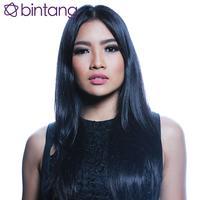 Anindya Kusuma Putri (Fotografer: Galih W Satria, Digital Imaging: Denti Ebtaviani/Bintang.com)