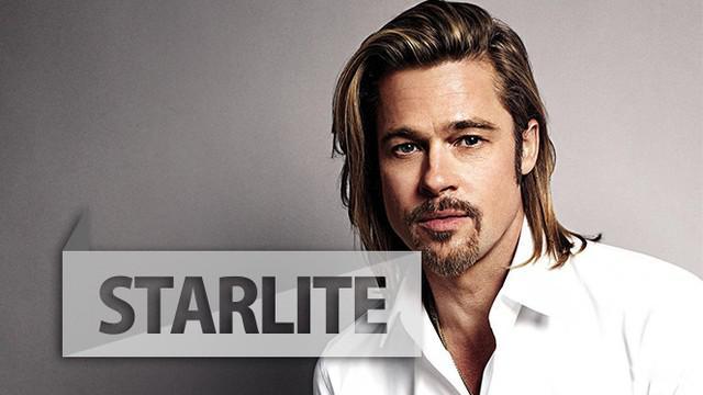 Beberapa aktor Hollywood ini memang tampan dan jago akting. Sayangnya, bau badan mereka kurang sedap. Siapa saja mereka?