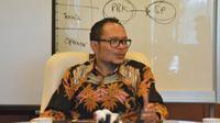 Kementerian Ketenagakerjaan akan memperketat pengawasan pengiriman tenaga kerja Indonesia (TKI) illegal setelah libur lebaran 2017.