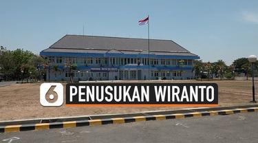 TNI AU membebas tugaskan suami FS yakni Peltu YNS. Peltu YNS akan menjalani sidang disiplin militer. YNS dianggap telah melanggar UU Nomor 25 Tahun 2014 tentang Hukum Disiplin Militer.