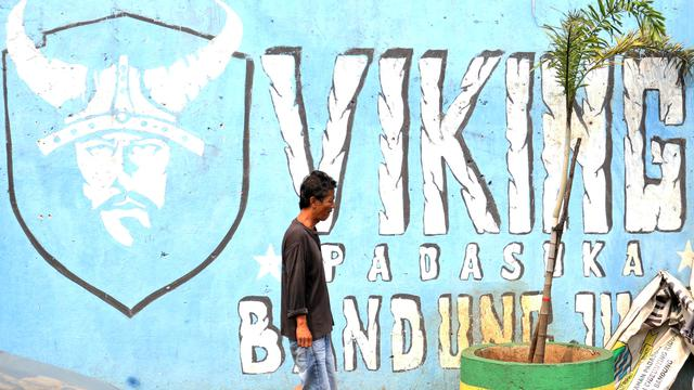 Download 570 Gambar Grafiti Viking Persib Terbaru Hd Pixabay Pro