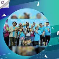 5 Cerita Menarik Mira Lesmana Tentang Film Kulari ke Pantai  (Digital Imaging: Nurman Abdul Hakim/Bintang.com)