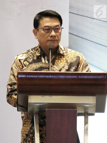 Gubernur TGB Zainul Majdi Galang Dana untuk Lombok dan Sumbawa