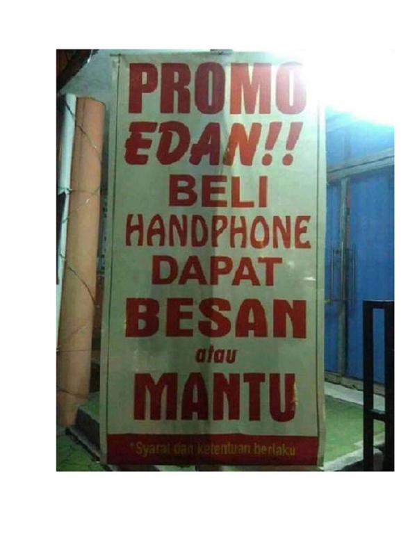 (Foto: Kementrian Humor Indonesia/Facebook)#source%3Dgooglier%2Ecom#https%3A%2F%2Fgooglier%2Ecom%2Fpage%2F%2F10000