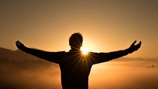 35 Kata Kata Mutiara Rencana Tuhan Pasti Lebih Indah Mengajakmu Untuk Bersabar Ragam Bola Com